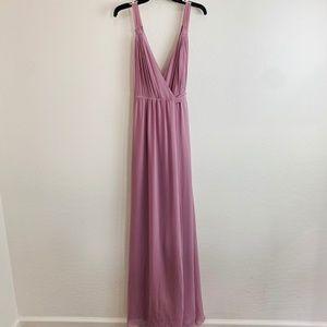 CEREMONY BY JOANNA AUGUST -  Wrap Dress